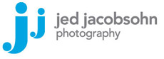 Jed Jacobsohn Photography Blog